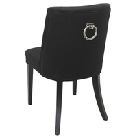 Ophelia Ring Dining Chair
