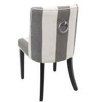 Ophelia Dining Chair