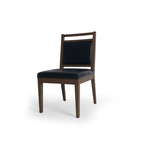 Edward Dining Chair - Medium C.O.M