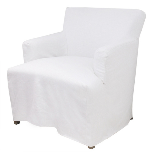 Nantucket  Armchair  Hampton's