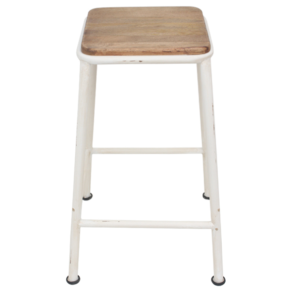 Bar stools counter breakfast stools kitchen bar stool for Hampton style kitchen stools