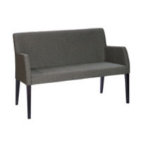 Sarah 2 Seater Sofa plus 6.6 Metres