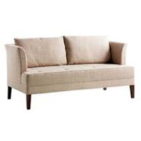 Margaret 2 Seater Sofa plus 6.8 Metres