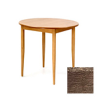 Quercus Round 4 Seater Dining Table