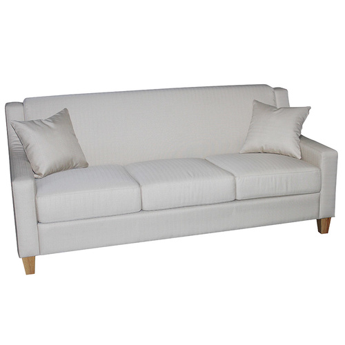 Catherine 3 Seater Sofa plus 8.2 Metres